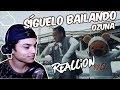 Video Reacción | Ozuna - Síguelo Bailando  Video Oficial
