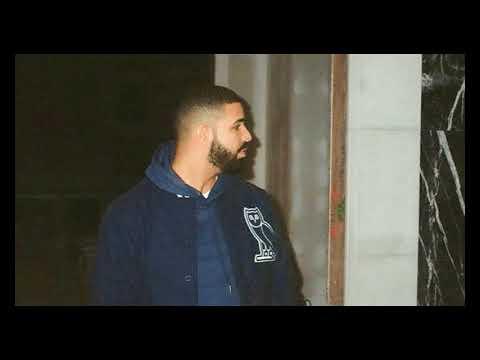 *FREE* Drake x Lil Baby Type Beat - ''Ferrari'' (Prod. RO$$)