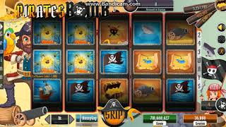 Pirates Bomb Play Money Casino Community Casoony with 100 Free Spins Casino Bonus