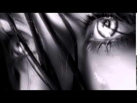 �D�nde van las l�grimas cuando no mueren en los ojos