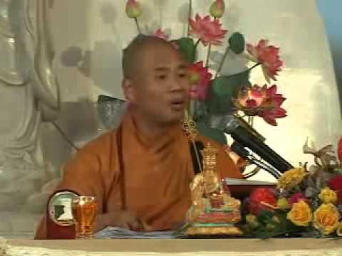 Công Năng Lợi Ích Của Sự Niệm Phật - Đ Đ Thích Giác Nhàn