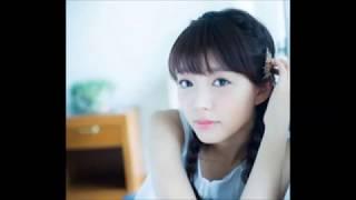 照れる三森すずこ 畑亜貴「みもりん大っきくなったね・・・」 三森すずこ 動画 13