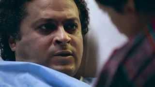 DRAGUNOV EPS 13 Libya مسلسل دراجنوف الحلقة الثالثة عشر ليبيا