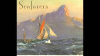 Seafarers - Along The Road