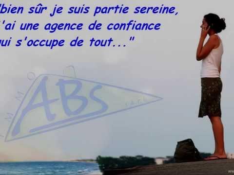 Immo ABS Luxembourg: Présentation de notre agence immobilière