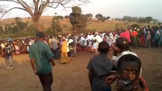 Video Ngoma za asili mganda from mbinga ruvuma tz download MP3, 3GP, MP4, WEBM, AVI, FLV Oktober 2018