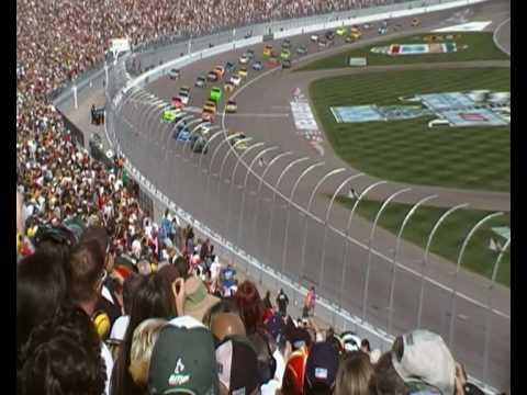 Shelby 427 Las Vegas 2009