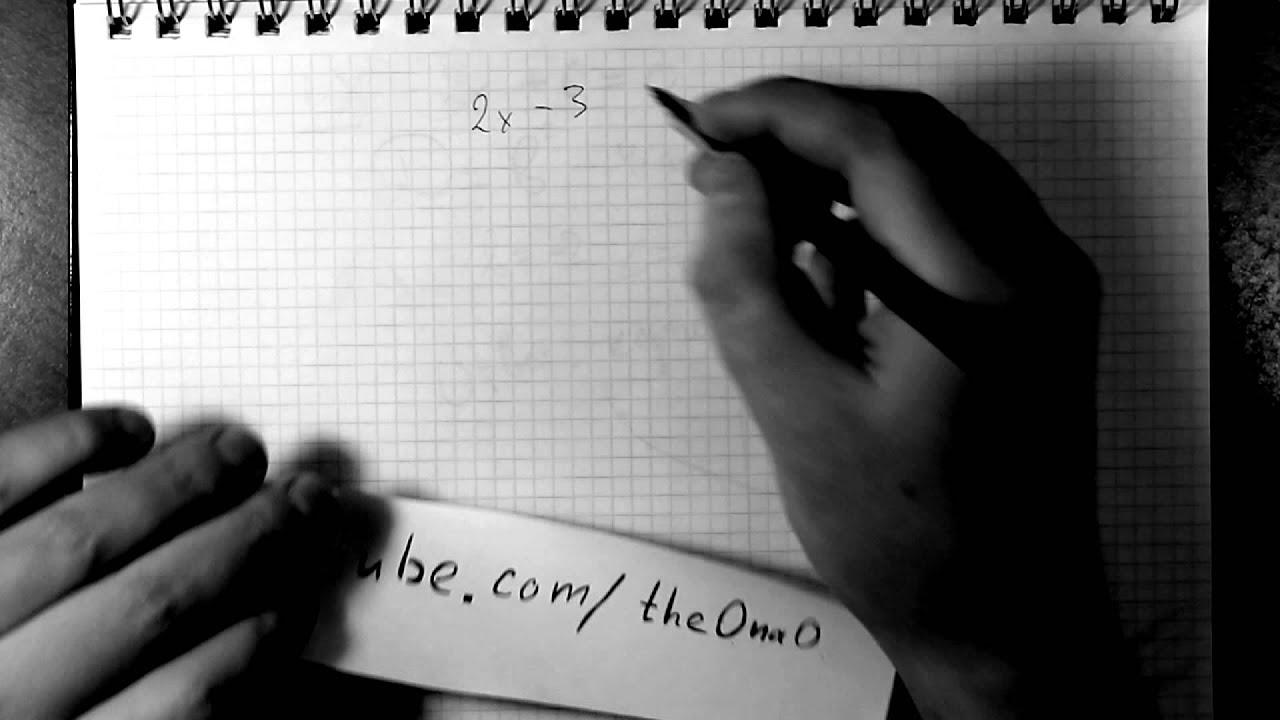 Гос экзамены 9 класс кыргызстан