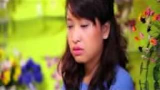 Tham Thia - Tong Gia Vy.3gp