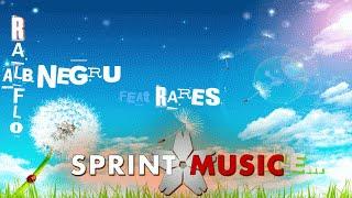 Alb Negru feat. Ralflo & Rares - Zile | Single Oficial