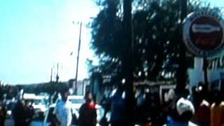 el dia de judas en cieneguilla poanas dgo 2011