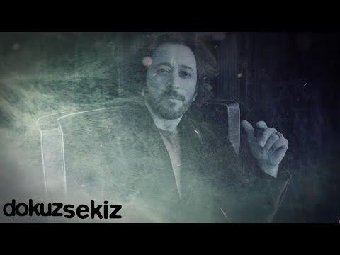 Fettah Can -  Olan Bize Oldu (Lyric Video)