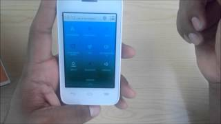 alcatel one touch 3035a - charlie martinez37