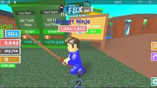 roblox Ninja Masters I validate✔✔✔👍👍👍👍👌👌👌👏👏