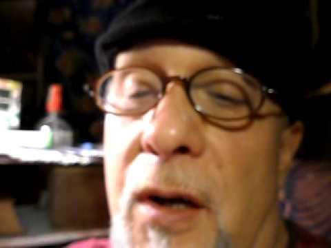 Wellfleet Sabbath By Marge Piercy Youtube
