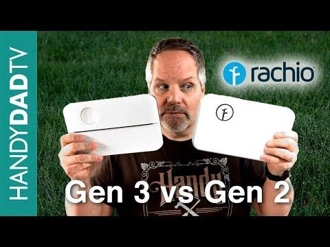 rachio-smart-water-system---gen-3-vs-gen-2