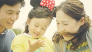【関連動画】 ・【涙腺崩壊】泣きたい時に観る CM 3選 https://www.yout...