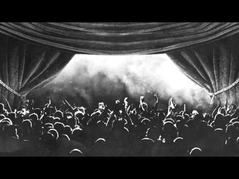 The Airplane Boys - Curtains