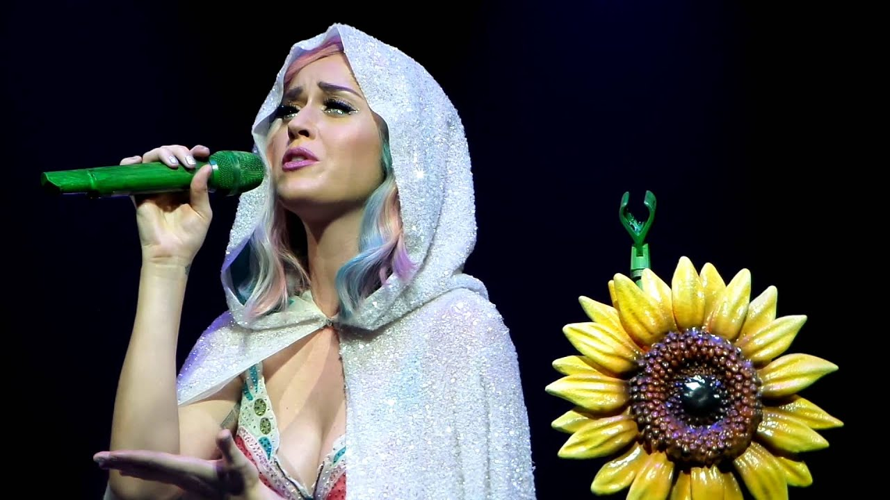 Katy perry prismatic world tour 270514 ass - 3 part 8