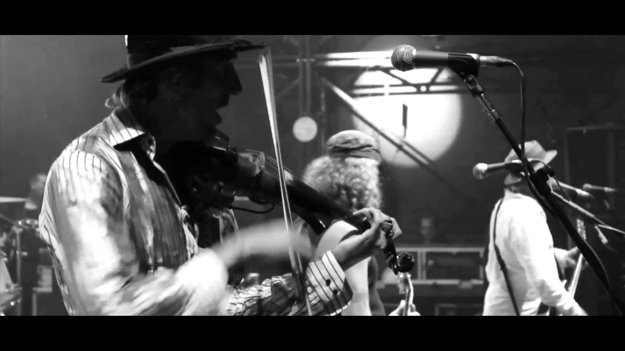 levellers-raft-of-the-medusa-levellers