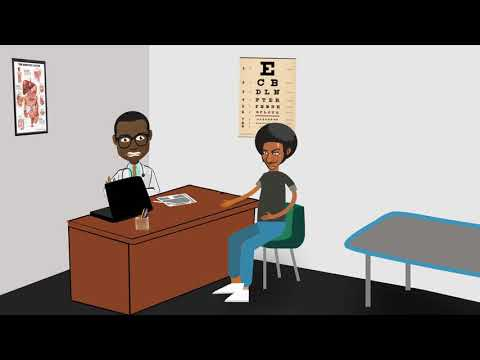 Abe Na Kebe - አቤ ና ከቤ - Episode 9 | Yejeso injera  (የጀሶ እንጀራ) - Ethiopia