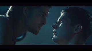 Gay Lovely Scene 45 SN La Boca 2019 NEW SONG