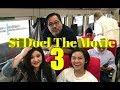 Lagu Si Doel The Movie 3 Tayang 2020