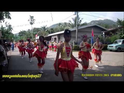 macrohon fiesta 2015 (parade).mp4