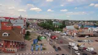 Видео Лиски liskinet.ru(Центр Лисок., 2013-06-10T08:25:08.000Z)