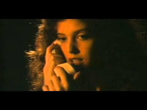 Public Access (1993) Film Trailer