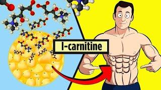 постер к видео Лучшие Добавки для Похудения. l- carnitine, протеин, Lipo-6 и жиросжигатели.