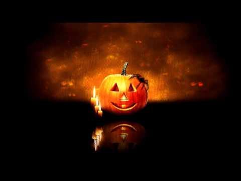 Halloween Ghetto Rap Beat [SPECIAL FREEBEAT + DL - Mp3 & Wav]