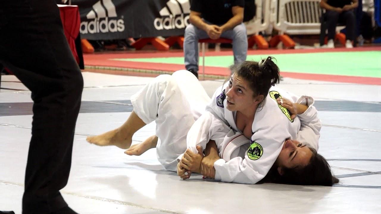 adidas judo gi italia