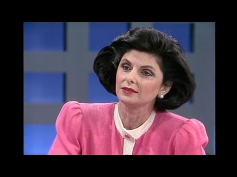 gloria allred baseball bat