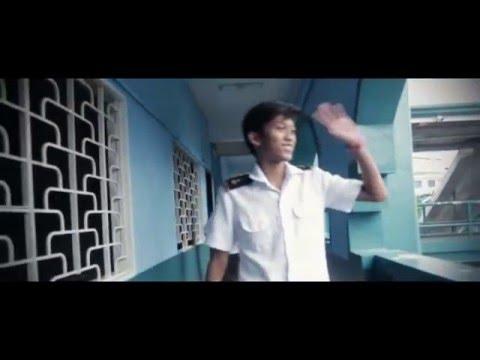 Seamaniloloko -shortfilm