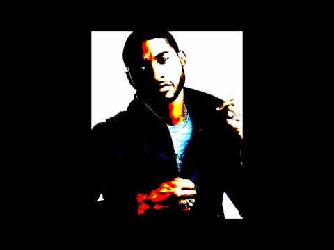 Return II Love ♪ : Usher -