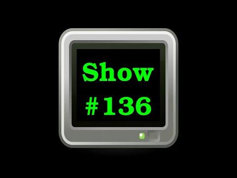 Show #136, 30 minutes of UMoria