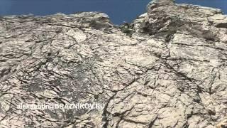 Кемер 2014 - видео(Кемер 2014 - видео., 2014-05-20T01:24:03.000Z)