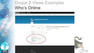 Mastering Drupal 8 Views(, 2016-06-26T23:57:39.000Z)