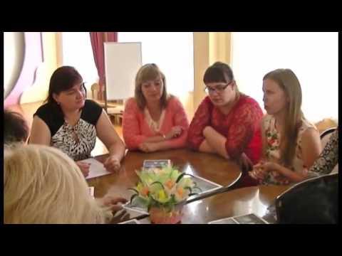 Ped DOO2017 Novorossisk DOU70 Gorshenina video flv 2