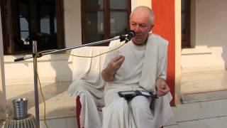 03.03. 2014, Маяпур, лекция по ШБ, часть 4