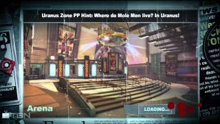 ★Dead Rising 2: Off The Record Part 17