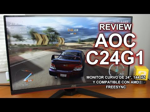 aoc-c24g1---monitor-gaming-barato-con-144-hz