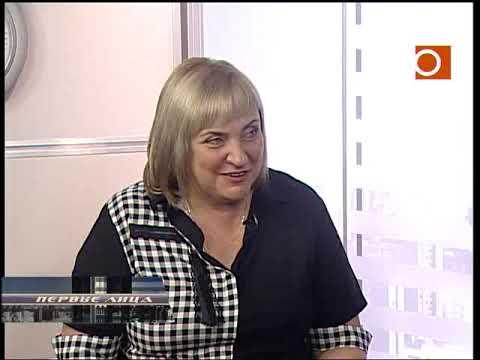 Первые лица. Эфир передачи от 20.06.2019