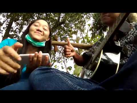 Jomblo Bahagia (Yessy Diana) - Cover by Tariani Mp3