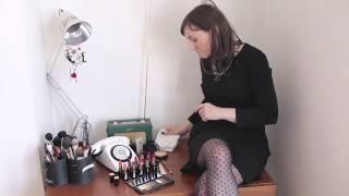Sali Hughes: Este Lauder Pure Color Envy Lipstick