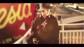 Happy (remix) - DJ Yoda & A Boy Called George (Boy George)