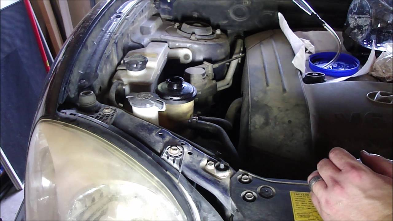 D Santa Fe Front Diffrential Fluid Fill Plug in addition Transmission Fluid Change Vs Transmission Flush also Maxresdefault as well Nissan Maxima Egr Valve Flare Tube further D A D B D Ba D Bd D B Hyundai Sonata D D Bd D F D D C D Be D B D D B D B D Ba D D Bf D B D D B D B D Bd D B D B D B D B D B D D B. on 2011 hyundai sonata transmission fluid change