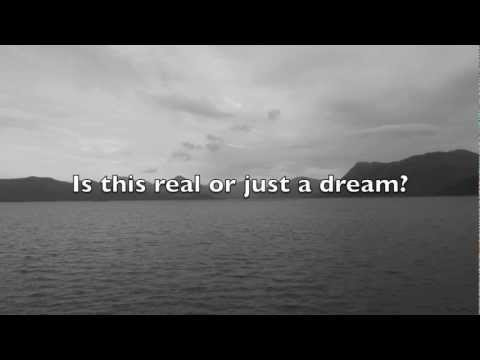 The Killers - Be Still (HQ Lyrics)
