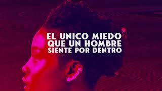 D-Enyel & La Zista - Como Te Sientes (Lyric Video)